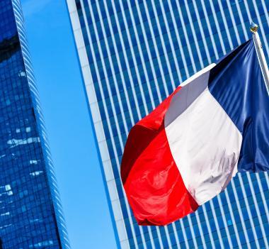 entreprises françaises